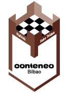 Club Ajedrez Conteneo Bilbao Chess