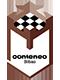 Club de Ajedrez Conteneo Bilbao