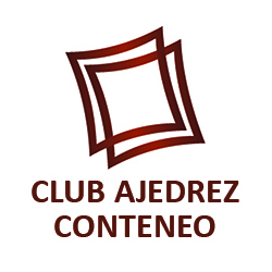 Club Ajedrez Conteneo